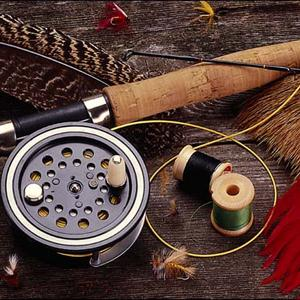 Охотничьи и рыболовные магазины Ревды
