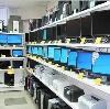 Компьютерные магазины в Ревде