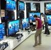 Магазины электроники в Ревде