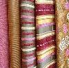 Магазины ткани в Ревде