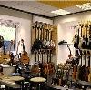 Музыкальные магазины в Ревде