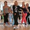 Школы танцев в Ревде