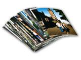 G&M photo - иконка «фотосалон» в Ревде