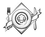 Клуб Колизей - иконка «ресторан» в Ревде